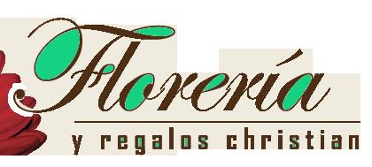 Floreria y Regalos Christian